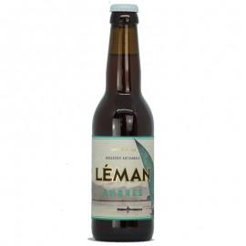 Léman Ambrée